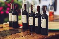 鹏远酒业法国原瓶原装进口葡萄酒洋酒总代批发
