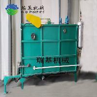 果蔬溶气气浮机 气浮机类 山东瑞基机械 专业生产 支持定做