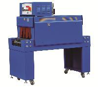薄膜收缩包装机/热收缩机订做