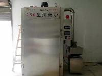 不锈钢牛肉干烘干机价格