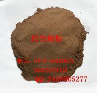 长期供应食品级棕色糊精
