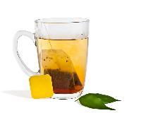 袋泡茶代加工 袋泡茶oem贴牌 养生保健茶饮