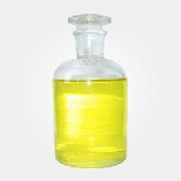天然薄荷油 | 472-61-790厂家现货直销