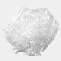 3-苯丙酸 |89-78-1  |厂家现货直销