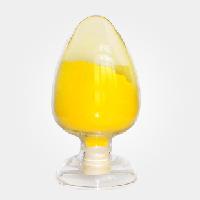 甘草甜味素|68039-19-0|厂家现货直销
