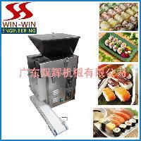 高效寿司饭团机