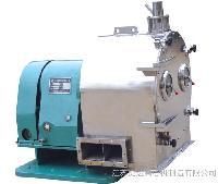 供应卧式螺旋卸料过滤式离心机