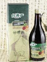 大汉酵素V52蔬果维他植物发酵液