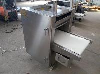 仿手工饺子皮机厂家  庆丰包子专用设备
