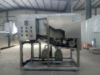 厂家直滤油机 过滤机 提高食品品质