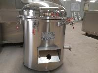 厂家直销 真空式滤油机 操作简单 安全 高效