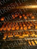 全自动豆腐干烟熏炉价格低