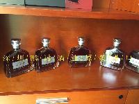 鹏远酒业专业红酒洋酒进口商法国智利西班牙澳洲总代批发团购
