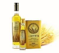 小麦胚芽油精包装