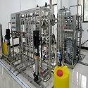 EDI超纯水设备厂家 18兆欧超纯水 免费安装培训