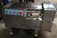 QD350型切丁机