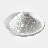 D-氨基葡萄糖硫酸钾盐cas:31284-96-5