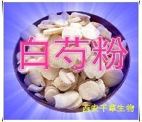 白芍提取物厂家生产提取物白芍粉