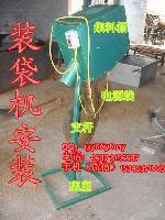 汽油机带动车载吸粮机 移动式稻谷吸料机