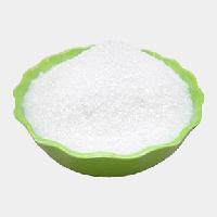 硬脂酸镁原料药厂家 优质原料药批发