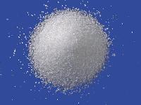 头孢曲松钠104376-79-6化学厂家供应