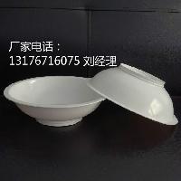 175口径封碗机专用梅菜扣肉碗