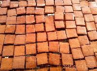 豆干制品烟熏设备豆腐干子烟熏机