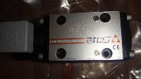 正品原装阿托斯比例换向阀DKZOR-T-151-L5