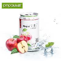 苹果醋生产厂家 饮料代加工厂 苹果浓缩汁 苹果醋品派