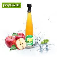 苹果醋厂家 饮料代加工厂 苹果醋