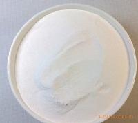 厂家直销食品级 魔芋胶 魔芋粉 葡甘露聚糖 90% 粘度2万