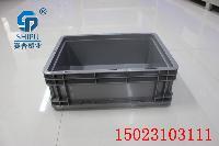 重庆哪里有卖零部件物流箱