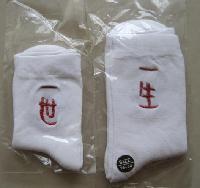 【热销】袜子包装机/枕式智能全自动包装机(厂家直销