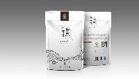 青钱柳降糖茶 _和然青钱柳粉湖南中南大学重点扶持项目