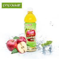 苹果醋厂家 饮料批发厂家直销 饮料代理招商加盟