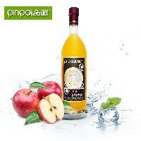 苹果醋生产厂家 饮料代加工厂 饮料免费代理 饮料招商
