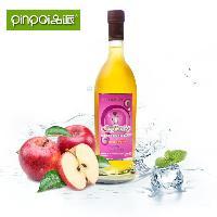 饮料批发有限公司 苹果醋生产厂家 饮料代加工厂