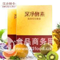 深净152种果蔬综合酵素粉