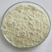 供应 食品增稠剂 卡拉胶 K型卡拉胶纯粉 含量99%量大从优