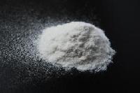 供应CMC 羧甲基纤维素 羧甲基纤维素钠 生产厂家