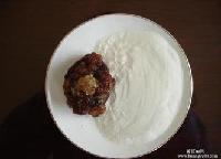 罗望子胶食品级增稠剂罗望子多糖胶 增稠剂 稳定剂乳化剂罗望子胶