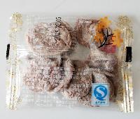 蜜饯小袋自动枕式包装机械生产厂家包装机器