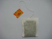 专业定制DS-18 袋包茶内外袋包装机