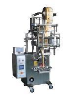 DS-60A全自动茶叶包装机