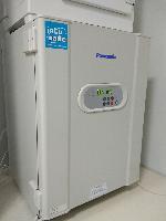 进口日本三洋MCO-18AC二氧化碳培养箱
