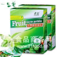 养延一生美水果酵素粉