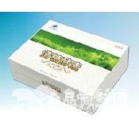 益典牌祝兴胶囊清糖酵素