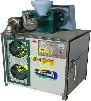 多功能面条米线机