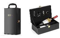 法国原瓶进口葡萄酒 企业定制OEM 包物流
