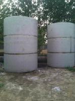 种子发酵罐食品奶制品储罐找辉腾